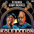 DJ Premier & Bumpy Knuckles - Kolexxxion