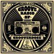 Grooverdose - Groove Radio