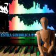 Shaw - Introdução Para Orquestra Simbólica