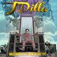 J. Dilla - Rebirth Of Detroit