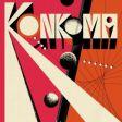 KonKoma - KonKoma