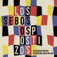 Los Sebosos Postizos Interpretam Jorge Ben Jor