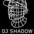 19/10: DJ SHADOW @ Cine Jóia/SP