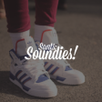 Sants - Soundies