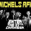 dest_2009 :: El Michels Affair - Entrevista/Enter The 37th Chambers