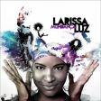 Larissa Luz - Mundança