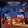 Yancey Boys - Sunset Blvd.