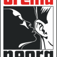 Orelha Negra - #ON - SW