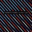 SBTRKT - Transitions EP