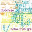 Dibiase - Schematiks