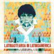 Latinaotearoa - Latinaotearoa In Latinoamerica