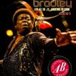 Charles Bradley LIVE at AB (Full Concert) (VIDEO)