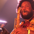 Kamasi Washington - 'The Epic' In Concert (Full Concert VIDEO)