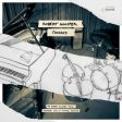 Robert Glasper - Covered (Live at Capitol Studios)