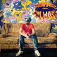 Especial: Nightmares On Wax @ Só Pedrada Musical [Boiler Room + Dj Kicks + 25Years Mini-Doc]