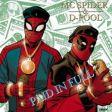 Marvel Comics homenageia capas icônicas do hip-hop. Confira!