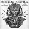 DJ Shadow & Cut Chemist - 'Renegades Of Rhythm Tour' (Full Concert) (VIDEO)