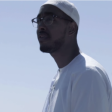Oddisee - 'Belong To The World' (VIDEO)