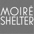Casulo do Cornejo #7: Moiré - Shelter (Werkdiscs, 2014)