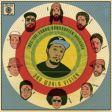 """Ouça, """"Circulo da Vida"""", faixa do novo projeto do Del The Funky Homosapien com artistas brasileiros."""