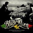 Black Alien - Babylon By Gus Vol. II - No Princípio Era O Verbo (2015)