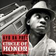 Àyó Da Poet - Circle Of Honor (Mixtape, 2015)