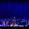 Kendrick Lamar fez um show junto com a Orquestra Sinfônica Nacional. Confira o que rolou!