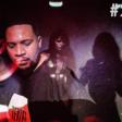 SPM Music Diary #2 - DJ Rashad LIVE @ Colab 011 (Djset, 11.04.14)