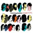 Tommy Guerrero - Perpetual (Grand Palais, 2015)