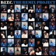 D.I.T.C. - The Remix Project (Slice-Of-Spice, 2014)