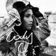 Casulo do Cornejo #10: Cooly G - Wait 'Till Night (Hyperdub, 2014)