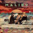 "Já temos um álbum pra marcar 2016: ouça ""Malibu"" do Anderson Paak"