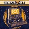'Scratch': documentário sobre a cultura DJ dentro do Hip-Hop. Assista na íntegra e com legendas em português