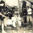 Ouça gravações raras de Chico Science e sua banda Loustal em período pré-Nação Zumbi