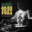 Confira a sessão sonora do DJ Tamenpi em set durante o Nublu Jazz Festival 2016