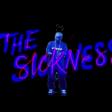 O novo videoclipe de J. Dilla é alucinógeno. Assista 'The Sickness' com Nas e Madlib