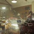Confira novas músicas da banda portuguesa Orelha Negra no estúdio da RTP