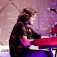 #SoPedradaMusical10Anos: Assista o show do Austin Peralta e seu trio na festa de seis anos do SPM em 2012