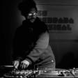 #SoPedradaMusical10Anos: Relembre a passagem do Questlove na festa de cinco anos do SPM em 2011