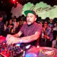 #SoPedradaMusical10Anos: DJ Craze ao vivo na festa de 7 anos do SPM em 2013