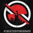 Integrantes do Rage Against The Machine, Public Enemy e Cypress Hill se juntam na banda Prophets Of Rage