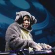 #SoPedradaMusical10Anos: Confira um pouco do que o Kid Koala aprontou na nossa festa de 9 anos em 2015
