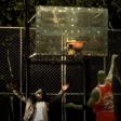 "A banda The Roots fez a música tema das finais da NBA 2016. Ouça: ""Champion"""