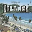 "A compilação ""Message From The Islands"" traz o fino do groove gravado em Trinidad & Tobago na década de 70"