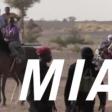 """Confira o novo single da M.I.A. em áudio e vídeo: """"Poc That Still A Ryda"""""""