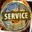 """Jurassic 5 lança música inédita após dez anos. Ouça e baixe: """"Customer Service"""""""