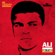 SPM apresenta: ALI Tape: A Mix About Muhammad Ali (by DJ Tamenpi)