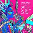 Confira a compilação do 'Pulso 2016', projeto que reuniu dezenas de músicos do Brasil em São Paulo