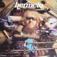 """80 anos de Hermeto Pascoal: ouça seu álbum de estreia solo, """"Hermeto"""", de 1970"""