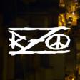"""Assista o novo videoclipe do RZO: """"Paz Em Meio Ao Caos"""""""